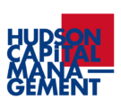 HUDSON CAPITAL MANAGEMENT
